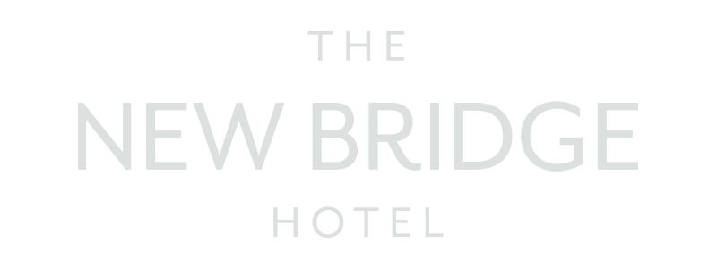 New Bridge Hotel Newcastle